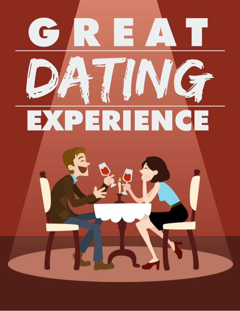 Third Date Tips to Fall in Love With Each Other