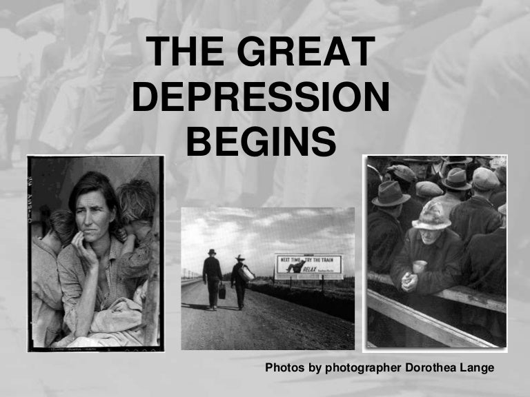 further  also Great Depression Begins   ppt video online download likewise Chapter 14   Riverside High U S  History in addition The Great Depression Flashcards   Quizlet also  in addition The Great Depression   4th Grade Reading  prehension Worksheet additionally Great Depression Worksheets Pdf The Summary Super – mypalate co together with great depression webquest likewise The Great Depression and Herbert Hoover together with The Great Depression  article    Khan Academy further The Great Depression   YouTube further Great Depression together with  besides  likewise Great Depression The best worksheets image collection   Download and. on the great depression begins worksheet