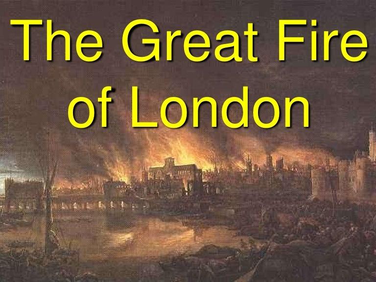 Картинки по запросу great fire