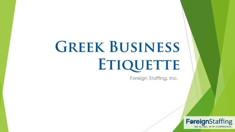 Greek business etiquette greekbusinessetiquette 160202171435 thumbnail 4gcb1454433331 reheart Image collections
