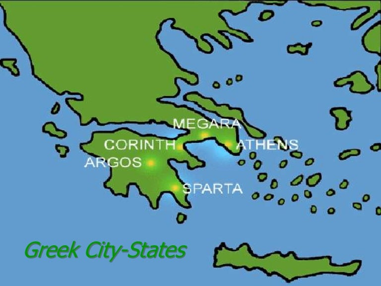 greek city states Written by john david lewis (visiting scholar at the social philosophy and policy center, bowling green state university) early greek lawgivers is a scholarly study of the men who brought and administrated law in early greek city states.