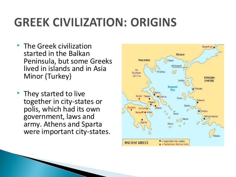 a comparison of the egyptianhebrew and greek civilizations Mesopotamia, egypt and hebrews mesopotamia and egypt are known as the place of the first civilization followed by the hebrewsthese three societies traded extensively, but there was a difference in economic area.