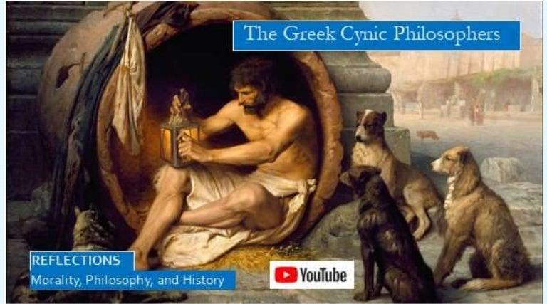 greekcynicphilosophers detailss 211004005546 thumbnail 4