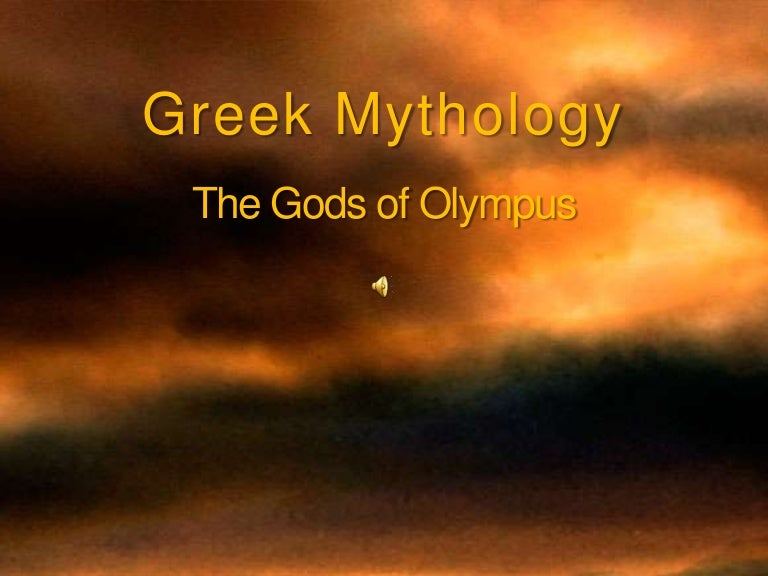 Greek mythology toneelgroepblik Choice Image