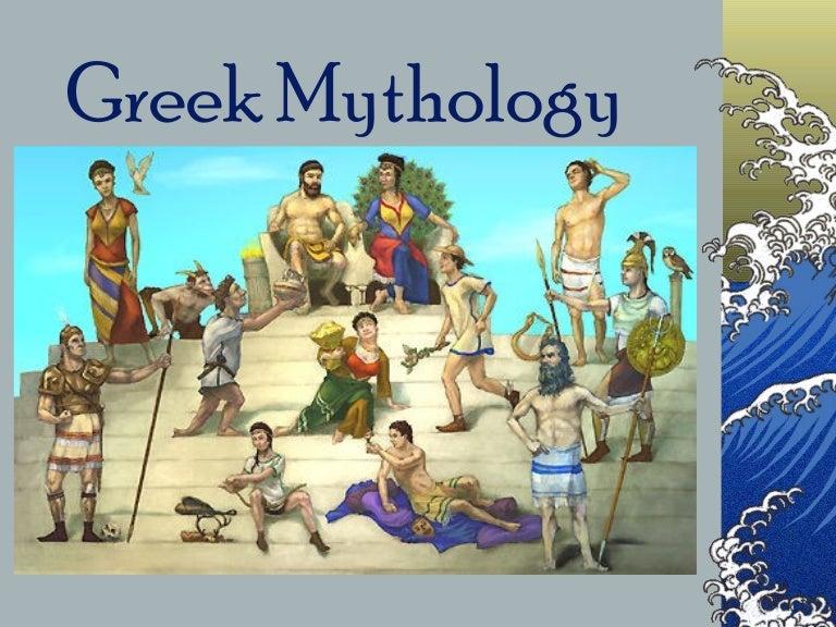 Perseus and Medusa | Greek Mythology |Greek Myths