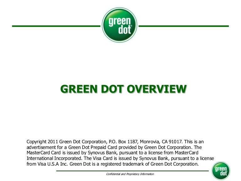 pirkti bitcoin su green dot card