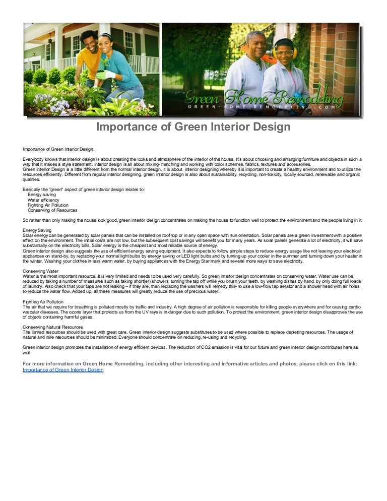 Green Interior Design 121003000608 Phpapp02 Thumbnail 4cb1349222852