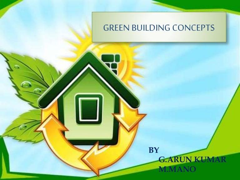 Building concept green building concept toneelgroepblik Images