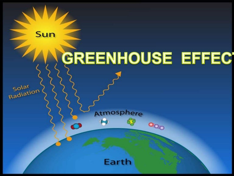 greenhouse effect is the result of deforesting Deforestation is clearing earth's forests on a massive scale, often resulting in damage to the quality of the land forests still cover about 30 percent of the world's land area, but swaths half.