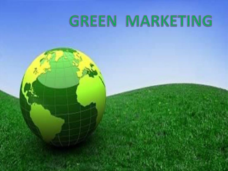 green marketing consumers attitudes tiwers ecofriendly  assignment 6 motivation is known as the powerful force that causes the change from desire to willpower in life hunger is one example of motivation which creates the desire to eatmotivation can also be defined as the procedure that starts guides and continues goal oriented actionsmotivation is generally used to explain the reason for a person's actions.