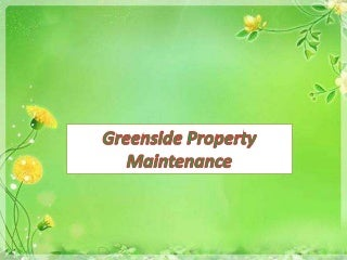 Profession & Impeccable Gardening Services in Frenchs Forest