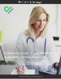 Greenway Health eBook
