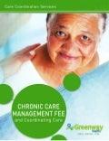 Greenway Health Care Coordination Services eBook