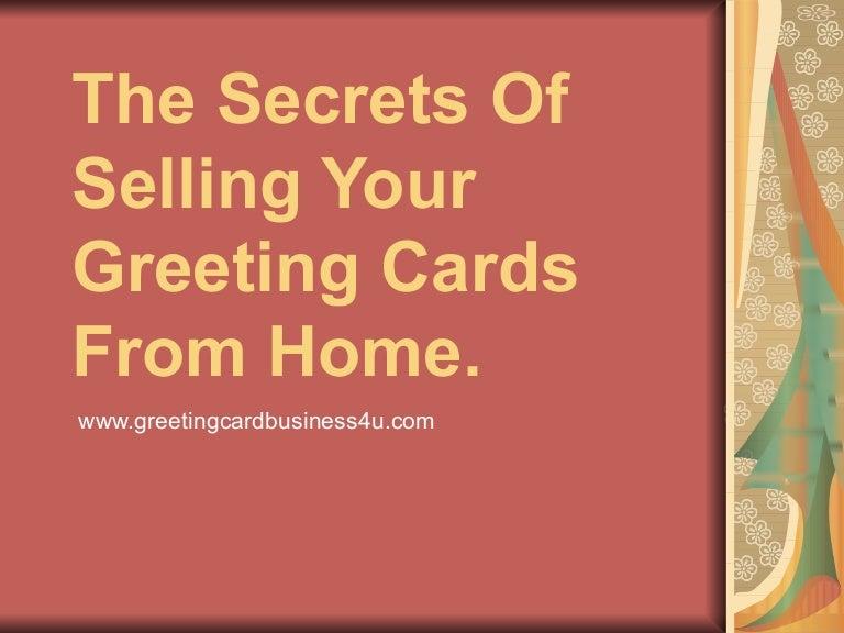 Greeting card business greetingcardbusiness 090531101411 phpapp01 thumbnail 4gcb1243764923 m4hsunfo