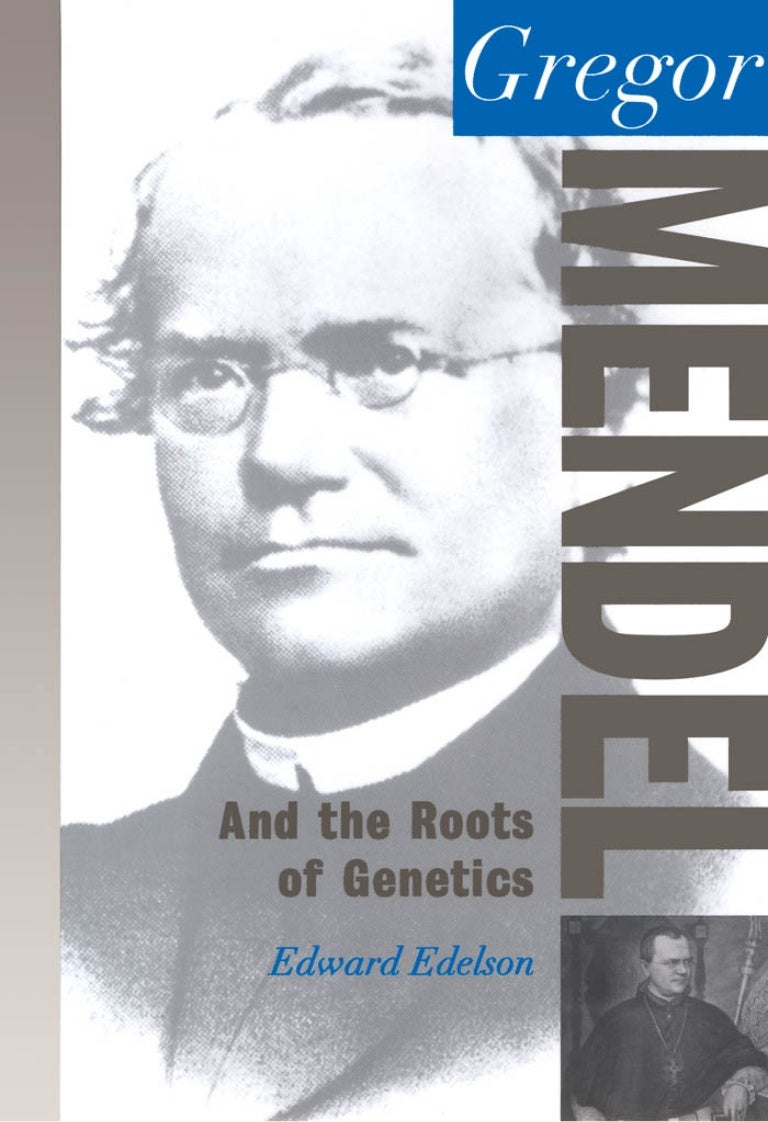500 word essay on gregor mendel A blo crossed with a homozygous recessive individual produces a 1:1 ratio of heterozygote genotype offspring to homozygous recessive genotype an essay on domestic violence, and a 1:1 ratio ap bio essay questions on genetics dominant phenotype offspring to ap bio essay questions on genetics phenotype offspring.