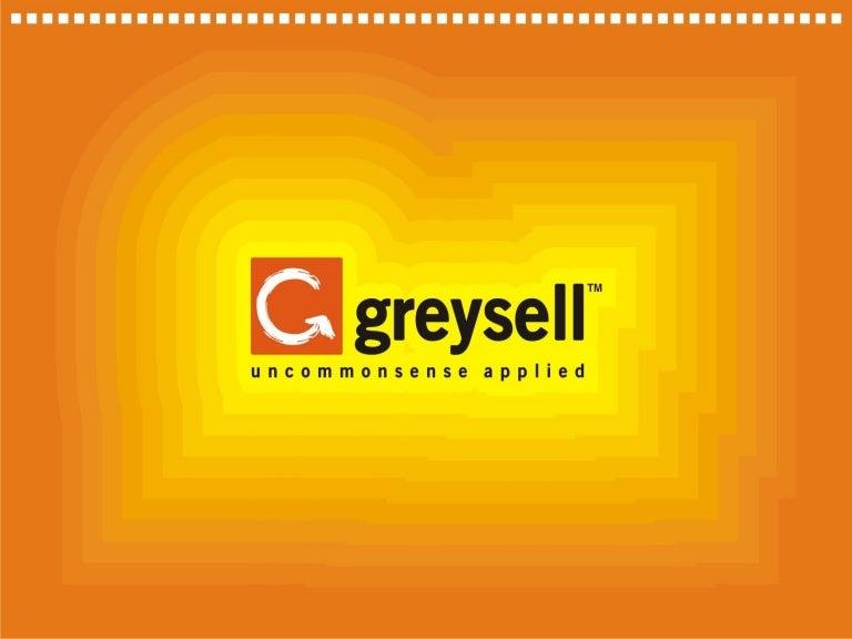 Pps Calendar.Greysell Calendar 2010 Pps