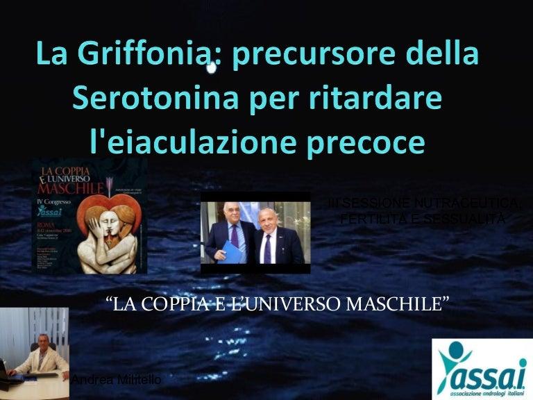 eiaculazione+rapida+della+serotonina