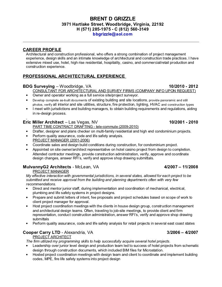 transfer services - college essay writing resume casino rhodes university