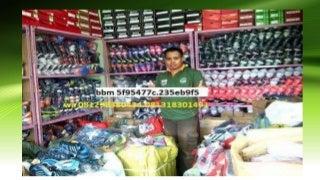 Promo,wa +62 0812-9838-0434, Distributor Sepatu Olahraga di Karangtengah