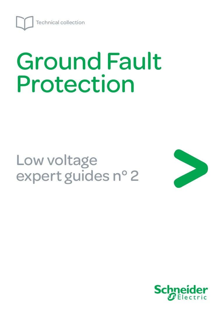 groundfaultprotection-170609071313-thumbnail-4.jpg?cb=1496992410