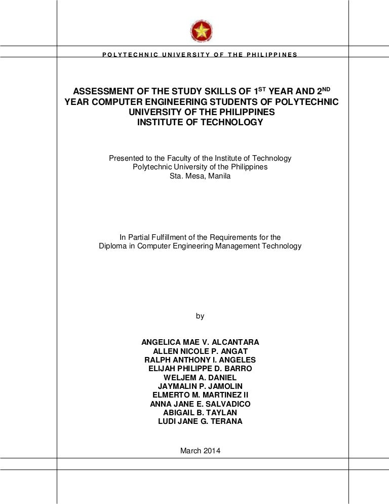 proposal for thesis research thesis proposal
