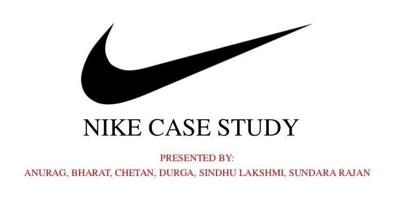 new product bbcc3 83156 Nike Air Max Case Study on Behance John White