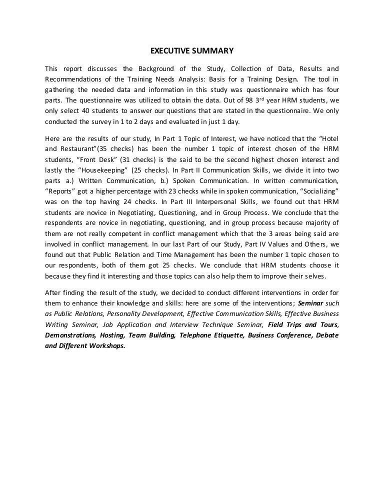telephone essay in marathi