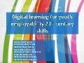 Group6 digital learning for 21st century skills presentation short final