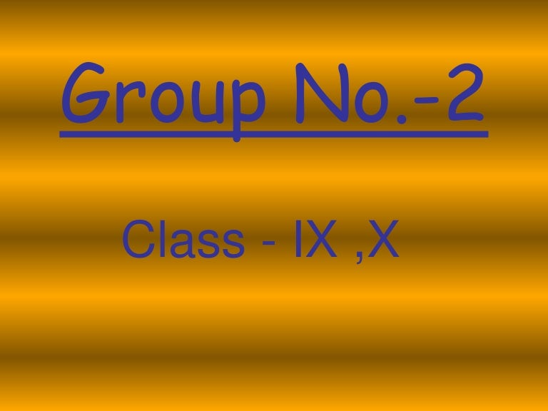 maths quiz for class ix and x
