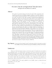 Agricultural science - Wikipedia