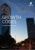 Growth codes report - extended strategies edition