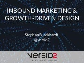 GrowthDrivenDesign-InboundMarketing-Versio2