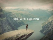 Growth Hacking Overview
