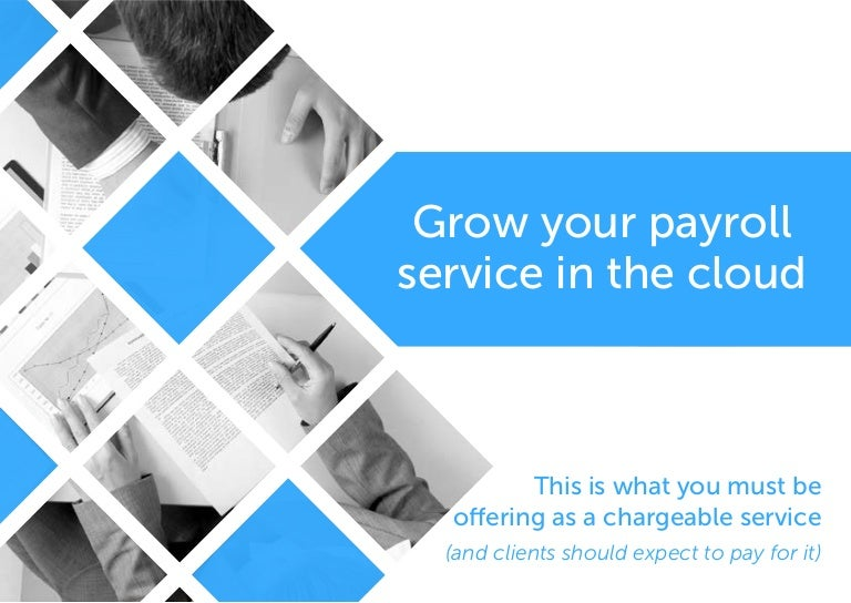 payroll services calgary