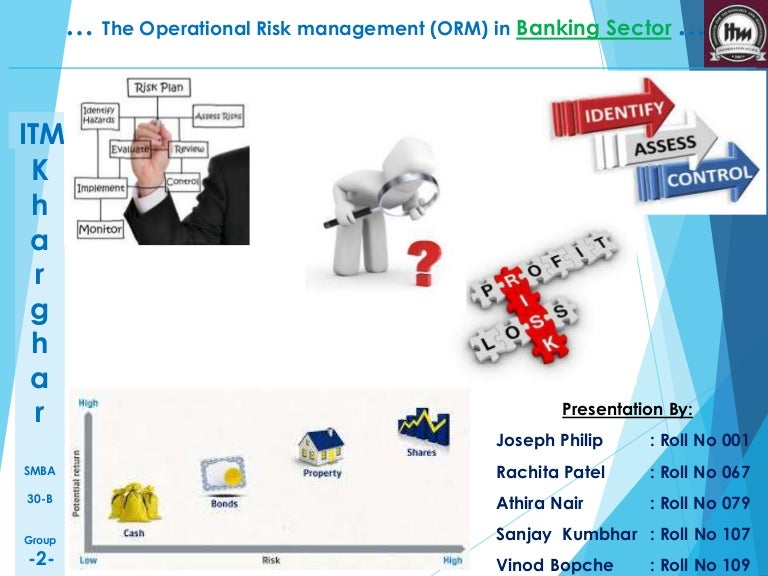operations management in insurance sector 1 understanding operations management  in the case of private-sector  (insurance company) operations management deals with producing not only physical goods, but also satisfied customers an understanding of the principles of operations management is important for all managers.