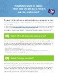 Greenway Revenue Services (GRS) FAQ