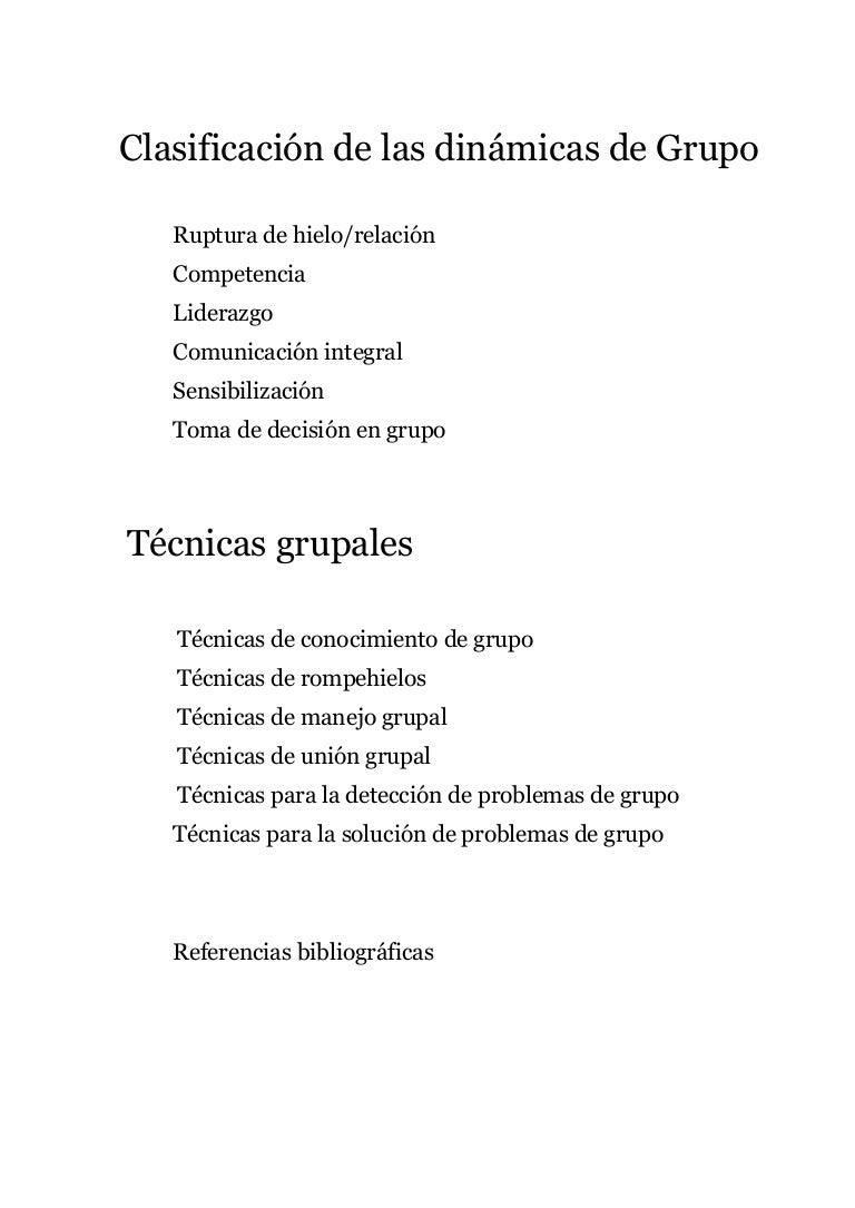 Bonito Plantilla De Rompehielos De Bingo Festooning - Ejemplo De ...