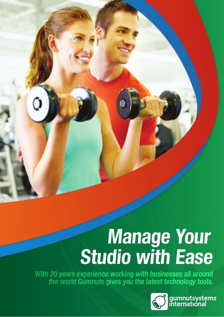 Gsi fitness-brochure