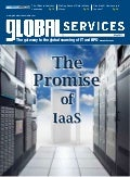 The Promise of IaaS