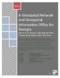 Georgia GIO Task Force Final Report