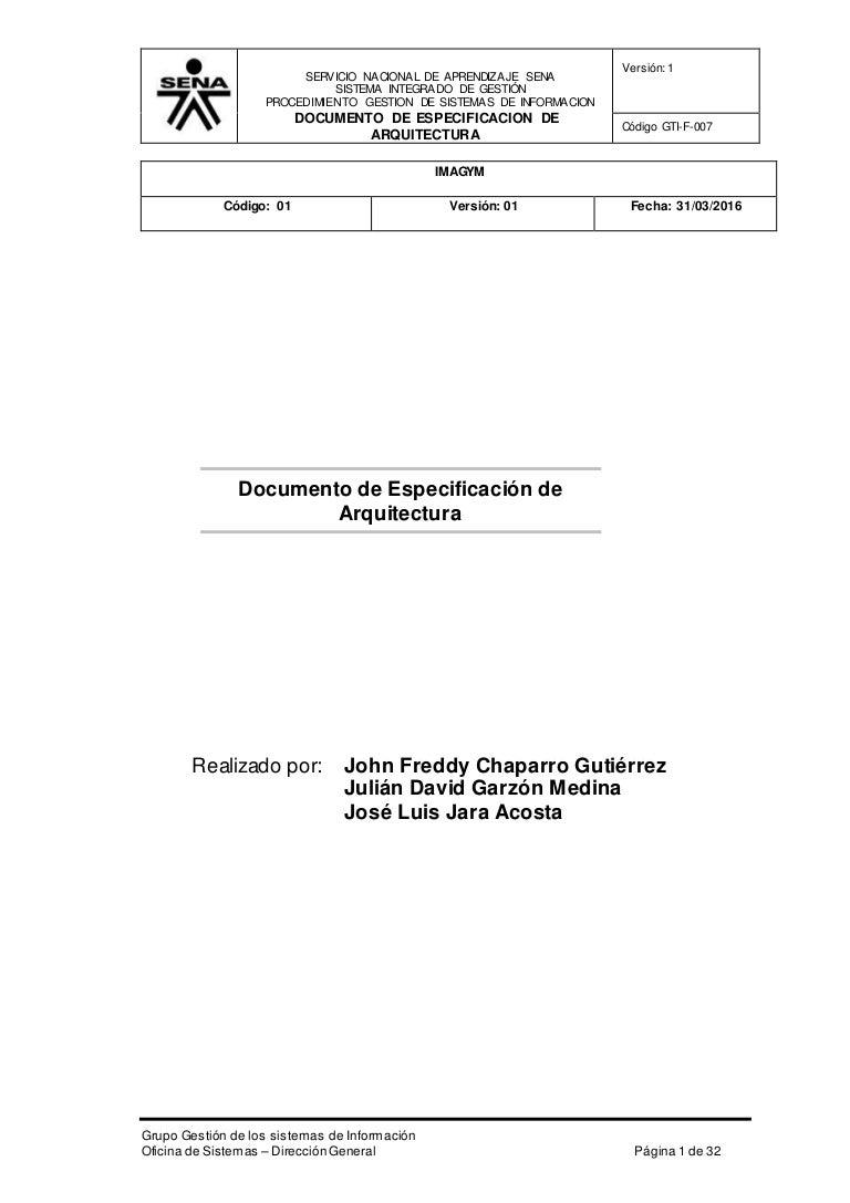 Gti f-007 formato-documento_de_arquitectura (1)