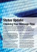 Gtnews ssb guide 2012 swift status messages