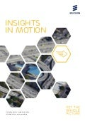 Insights in motion