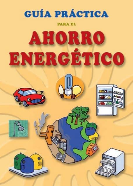 Frases Para Ahorrar Energía Eléctrica