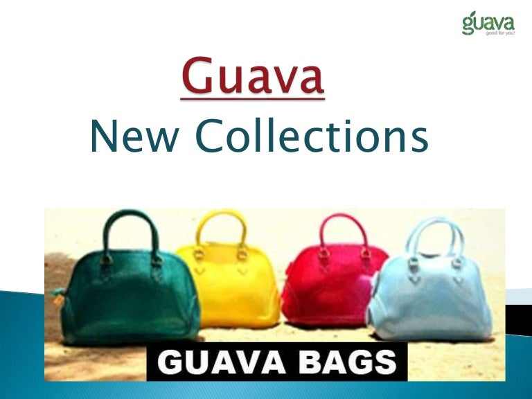 1a55f80b088d Guava Bags Online Shopping   Hobo Bags