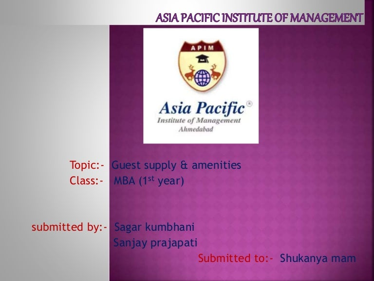 mba 1st year 7th paper Siri want question papers of all subjects for 7th sem mechanical for year 2012 # 10 december 26th, 2012, 12:17 am.