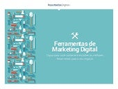 Guia ferramentas de Marketing Digital