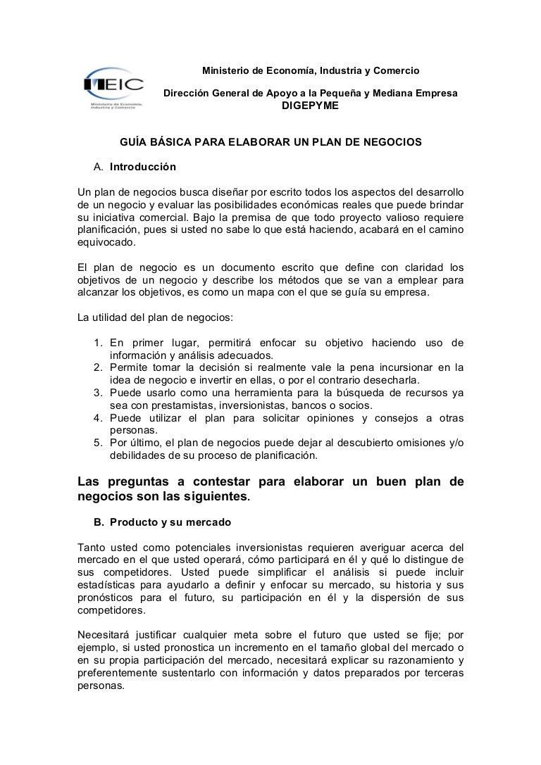 GUIA PARA DESARROLLAR UN PLAN DE NEGOCIO.pdf