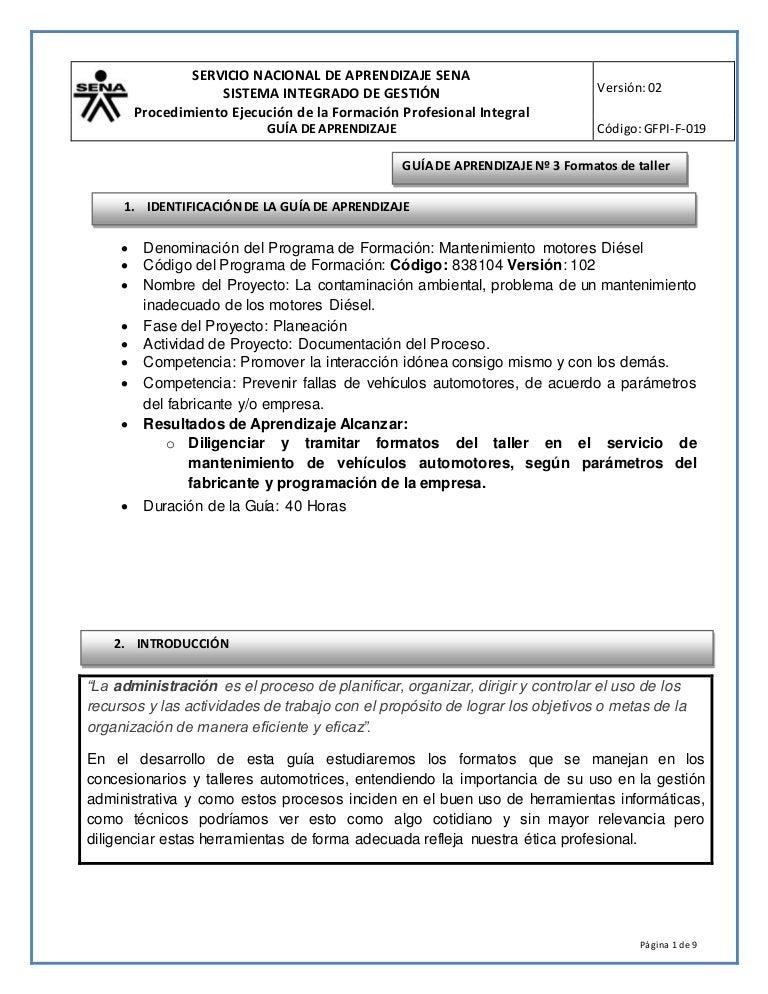 el mecanico de la espalda libro pdf
