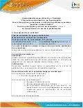 guiadeactividadesyrbricadeevaluacinunidad1 fase2 lageopolticaenlaeradelaglobalizacin1 210929194445 thumbnail 2